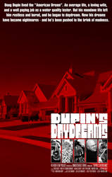 Dupins Daydreams alternate by jhroberts