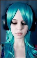 Music by Meriiit