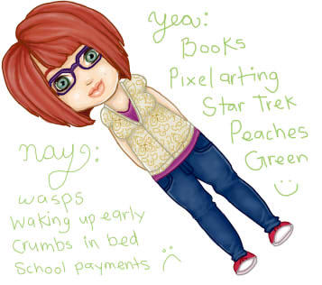 ToodlesUpATree's Profile Picture