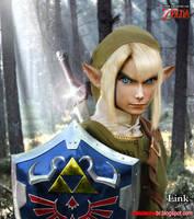 Link real by mataleoneRJ