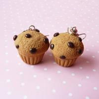 muffins by lemon-lovely
