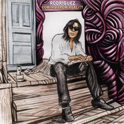 Rodriguez by dehydrated1