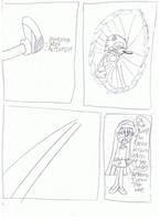 Inferno Highway: Page 17 by DoctorManny