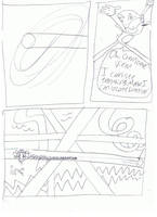 Inferno Highway: Page 19 by DoctorManny