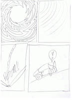 Inferno Highway: Page 20 by DoctorManny