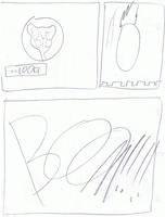 Da Boom: Page 15 by mannysmyname