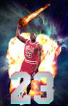 The Greatest Ever by DoctorManny