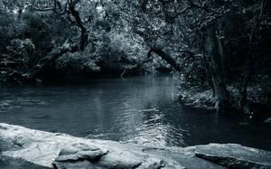 Stream by varunabhiram