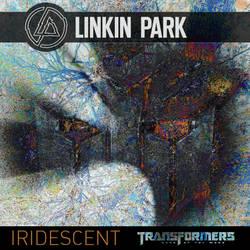 Linkin Park 'Iridescent' Cover by varunabhiram