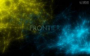 Frontier by varunabhiram