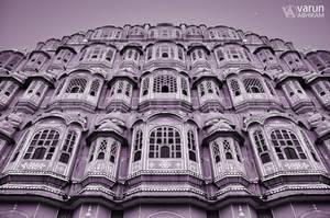Symmetry by varunabhiram