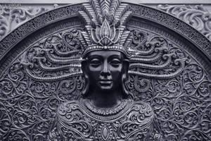 Kingdom of Dreams by varunabhiram