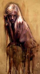 Sin Nomine 15 by el-woopo