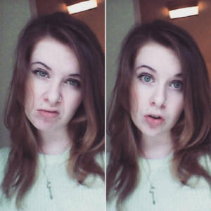 ohsostarryeyed's Profile Picture