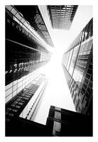 Corporate Philly II by joejoesmoe