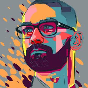 MattPalizay's Profile Picture