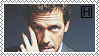 dr. house. by silverluminosity