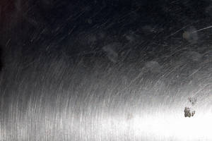 Textura de Metal 01 by SuperStar-Stock