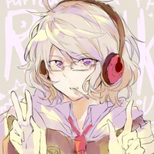 parrareru's Profile Picture