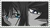 Azureshipping Stamp by EngelchenYugi