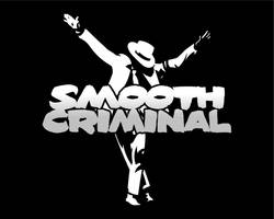 The Smooth Criminal by BiggStankDogg