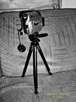 010-365::New Camera Accessory by SarahCB1208