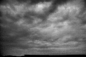 Textured Clouds by SarahCB1208