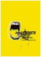 Poster Retrospective by darthphili