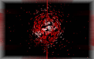 Explode_Ball by rathel