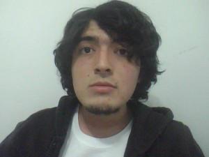 Eedethnius's Profile Picture