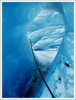 Glacier 1 by typhlosion