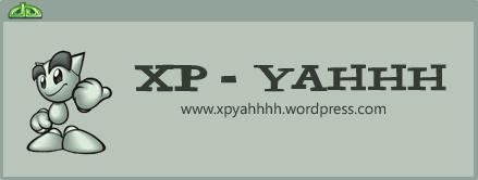 XPYahhh.DeviantART ID by XPYahhh