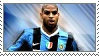 Adriano Stamp by XPYahhh