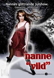 Nanne 'Vild' by Daniel-Venice