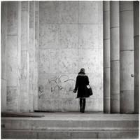 emmure by C-Jook