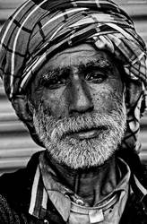 Beauty of Age by AHSgraphy