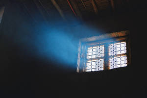 Window Light 296569 by StockProject1