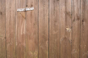 Wooden Boards 25384429 by StockProject1