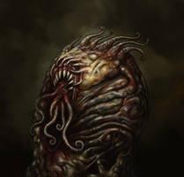 devour by Synski