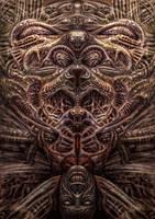 Revelation-x by Synski