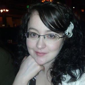 MyriamSedai's Profile Picture