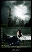 Elvenpath by NightmaresBleed