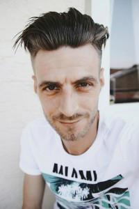 MikailDesign's Profile Picture