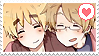 USUK stamp by Anto-202