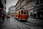 Nostalgia by Fotogenia