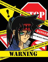 This Warn You! by VioletJinx