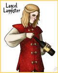 Lancel by NMaTM