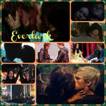 Everlark by pamlaisly232