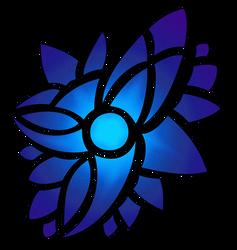 New forstbloom by Avirin