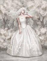 Pearl by Enamorte